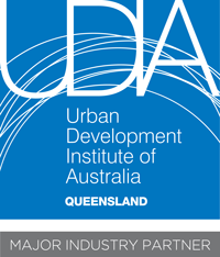 Image of Urban Development Institute of Australia